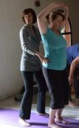 YogaFoodWriting-36