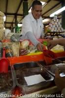 EatMexico72013-28