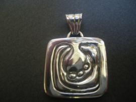 8.pendant finished md