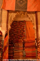 Carpets-23