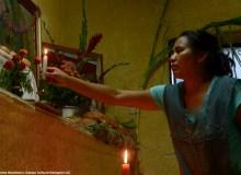 20a_Josefina at the Altar