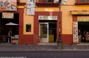 Puebla112513-8