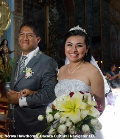 Best 34 Uriel Rosalia Wedding-8
