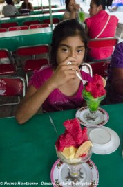 Guacalotes-4