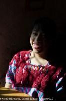 Janet Chavez S. Portrait-5