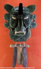 MexCityAnthroMuseo2014-33