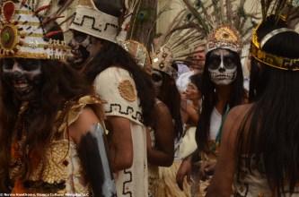 6_Zapotecs-7 copy