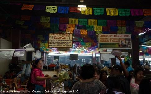 Tlacolula Market-14