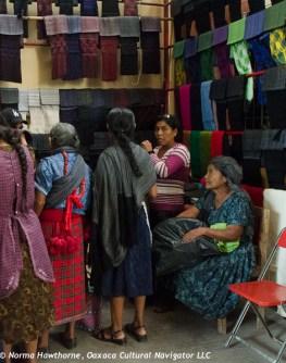 Tlacolula Market-24