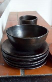 1050 Pottery Final-3