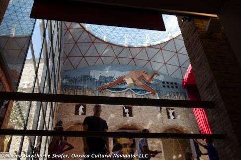 Dali Theatre Museum_24-7