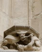Girona_38-10