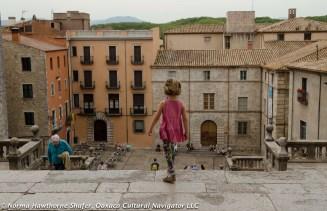 Girona_38-11