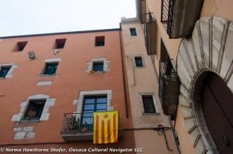 Girona_38-20