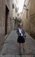 Girona_38-21