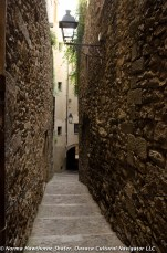 Girona_38-5