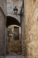 Girona_38-7