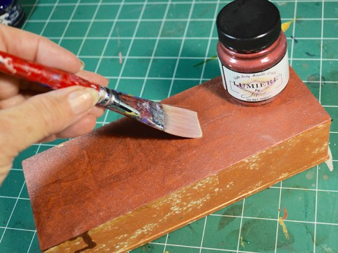 8.Frida.Paint altar parts with acrylic ink.800KBcopy