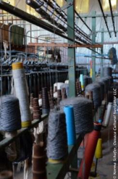 Ocotlan Wool 53-22