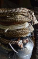 Ocotlan Wool 53-38