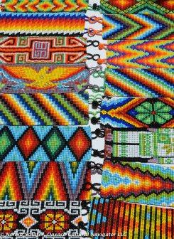 Puebla2015Best53-5