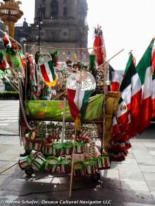 Mexico Colors-5