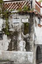 Taxco_Spratling-5
