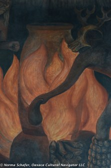 MuralsSEP+Best81-7