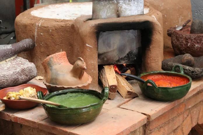 Mundo Ceiba Restaurante
