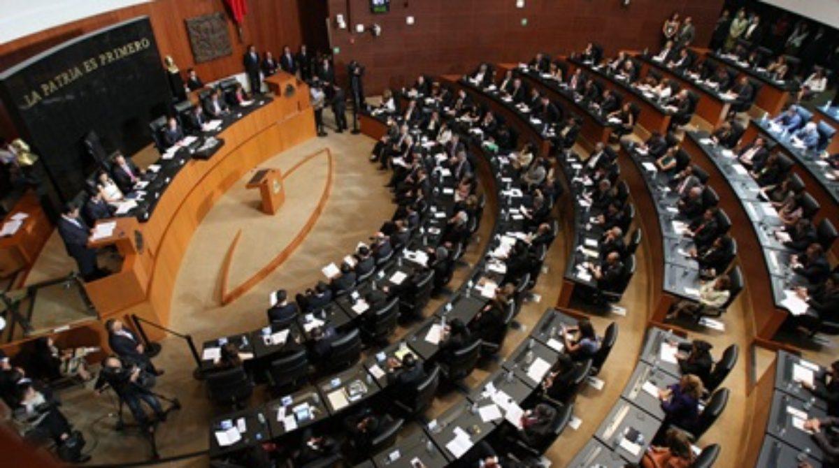 Resultado de imagen para Expertos delinearán en el Senado alternativas para incluir a la juventud latinoamericana en la economía regional