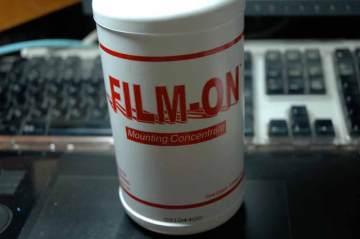 FILM-ON