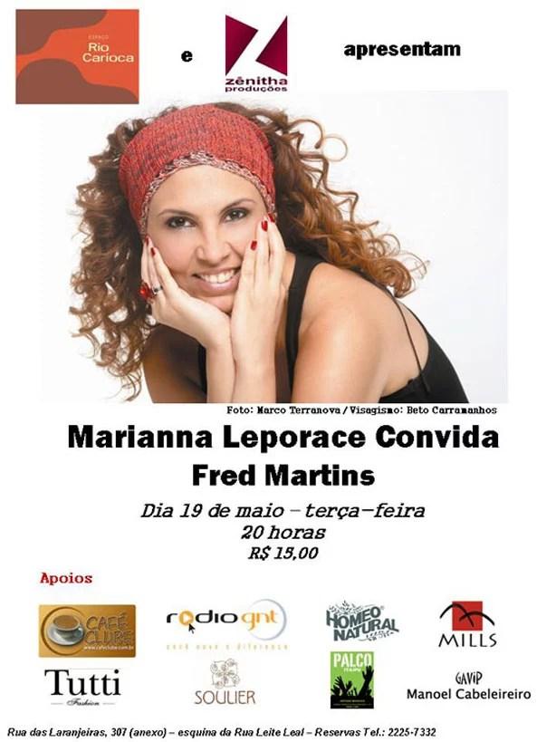marianna-leporace-convida21