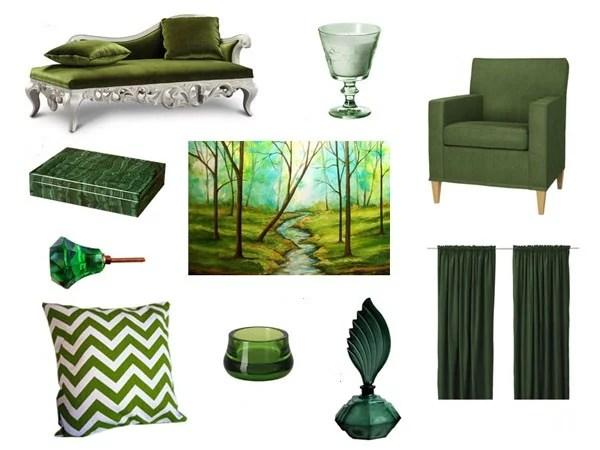 emerald-tends