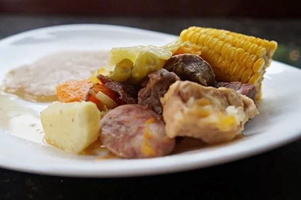 Cozido (prato)