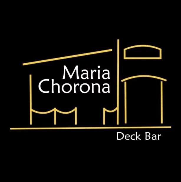 Chorona Maria