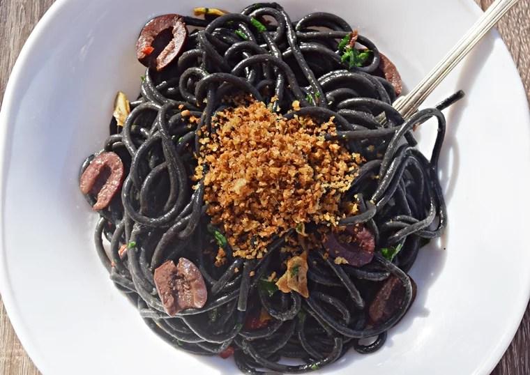 espaguete-com-anchova-1