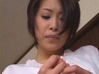 田舎で性欲を持て余す三十路熟女が義父と肉体関係になってしまう日活 無料yu-tyubu