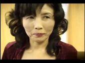 男優のテクニックに満足出来ない綺麗な体のおばさんが二回戦を希望し感じまくる無修正おばさん動画