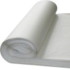 Baliaci papier 140 x 90