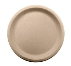 Pšeničný tanier 230ml