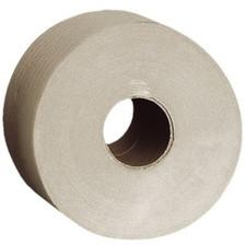 Toaletný papier Jumbo 19cm