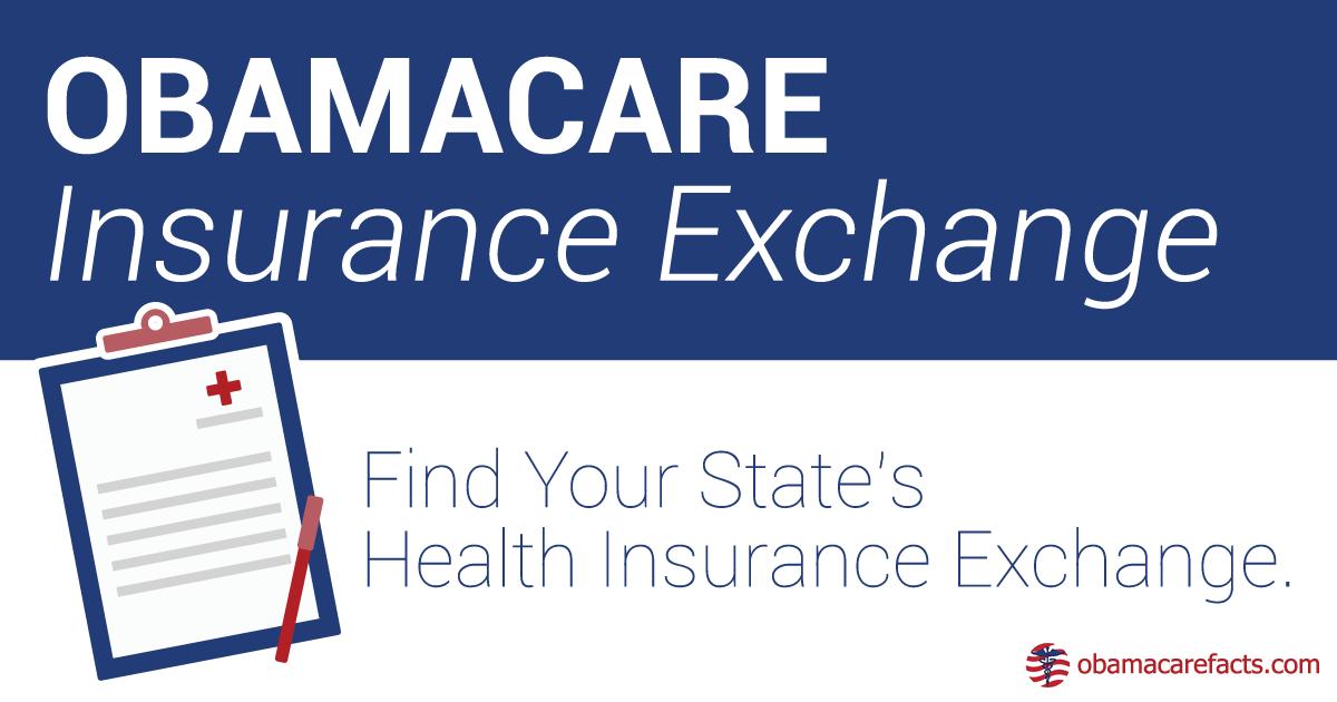 Best Medical Insurance Plans