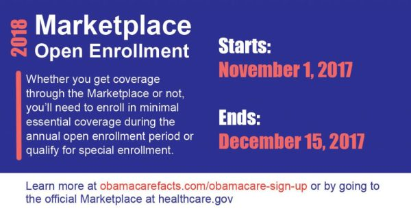 Sign Up For ObamaCare: ObamaCare Sign up Deadlines