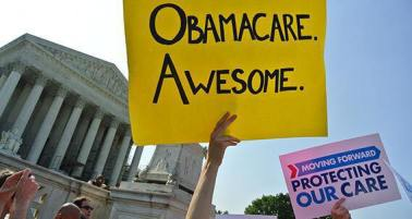obamacare-awesome