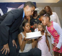 barack-obama-celebrates-his-birthday-1