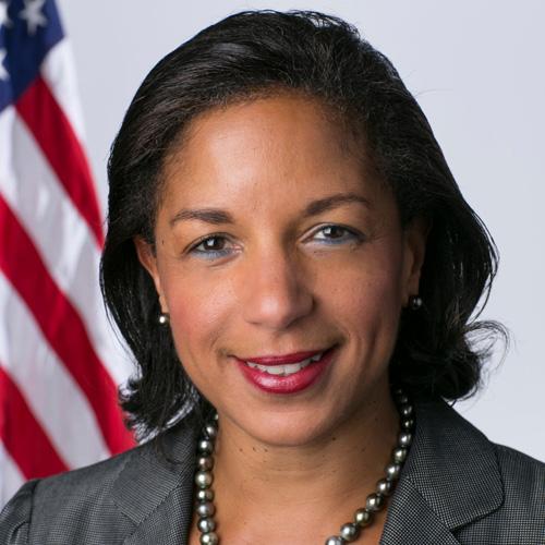 Ambassador Susan Rice | whitehouse.gov
