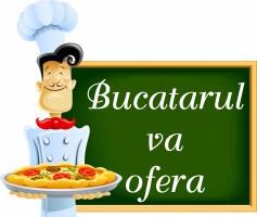 bucatar2