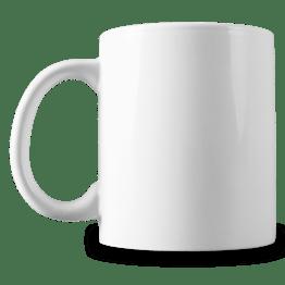 mugs personalizados bogota