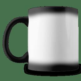 Mugs magicos personalizados online Bogotá