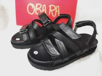 dovy-black-obara